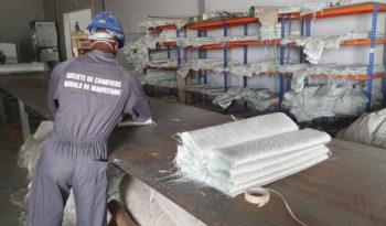atelier-fibre-de-verre